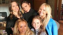 WHOAA! Spice Girls reuniting to explore 'new opportunities'