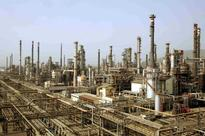 Oil firms plan to set up seven 2G ethanol units for Rs4,000 crore