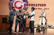Young filmmakers from Kolkata sweep National Students Film Awards