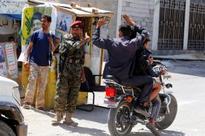 U.S. Attack Kills Eight Suspected Al-Qaeda Terrorists in Yemen