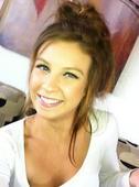Sarah Cafferkey killer Steven Hunter 'played' parole system before murder, coroner finds