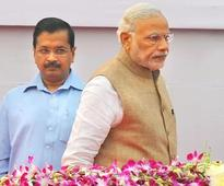 People losing faith, withdraw move now: Arvind Kejriwal to PM Modi
