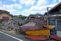 Next Tourism 'Hot' Spot: Morbid Nuclear Attraction of Fukushima (PHOTO, VIDEO)