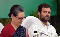 Congress Releases National Herald FAQs in Bid to 'Un-taint' Rahul, Sonia