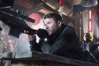 Shooter Drama Based On Movie Gets Series Order At USA, Ryan Phillippe Stars