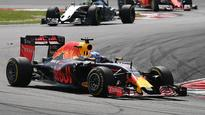 Spanish GP: Daniel Ricciardo says it's wrong to expect miracles off Red Bull upgrade