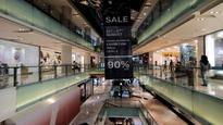 Open All Night Policy likely to boost retail markets