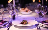 Malaysian Charity Gala Dinner raises RM1.19 mln to help underprivileged children