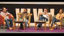 Celebrate Cinema 17: Rakeysh Omprakash Mehra, Ketan Mehta on writing for biopics