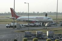 Air India to Provide Seats at Rajdhani Express Fare
