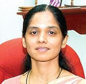 Networking is the key to success for entrepreneurs: Krishnashree Achuthan