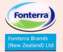 Fonterra preparing to cut up to 300 jobs