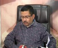 Act against Sanjay Dasburma, Lulu dares CM, police
