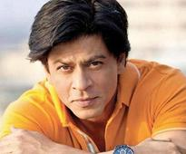 Shahrukh Khan rules hearts with his ever green dialogues