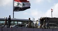 Russia-US Actions in Syria Good Example of Anti-Terror Fight Cooperation