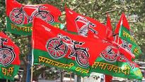 Samajwadi Party believes this lucky charm will help them win UP Assembly election