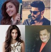 From Anushka Sharma to Rishi Kapoor: Celebs Applaud Modi's Currency Ban