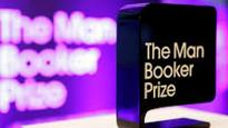 No Indian in Man Booker International Prize shortlist