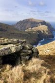 How to visit the remotest parts of the British Isles
