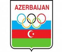 Vice President of Azerbaijan National Olympic Committee to attend EOC Executive Committee meeting