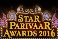Star Parivaar Awards 2016 to air this month