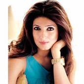 Twinkle Khanna's latest book makes it to the Top 3 on pre order announcement on Amazon!