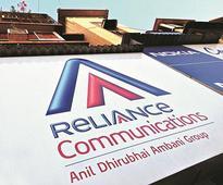 RCom-Sistema Shyam merger completed