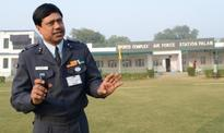 Indian Air Force Considers Penalizing Firms For Discrepancies In Defense Supplies
