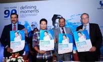 Sachin Tendulkar bats for changing diabetes partners with Novo Nordisk as brand ambassador