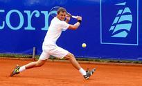 Kazakh Nedovyesov, Golubev advance in Roland Garros qualification