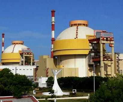 Why India must pause its nuclear expansion plans