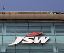 Can UK steel fire up JSW furnace?