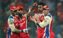 IPL 2013: RCB win in Super Over, Delhi Daredevils still winless