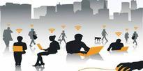 Grand Mufti of Dubai backs fatwa banning illegal use of WiFi