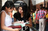 Bihar Intermediate Commerce result 2013 declared, check result here