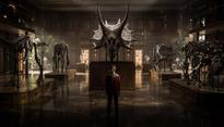 'Jurassic World 2' unveils first official photo
