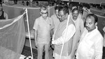 Odisha Government fails to contain dengue spread: Union Health Minister