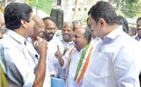 Pathankot: Antony Seeks Modi's Explanation