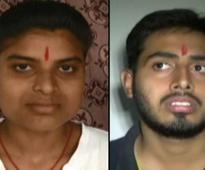 Bihar toppers scam: State school board clerk arrested