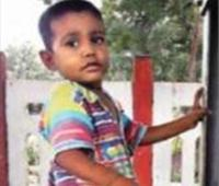 Abandoned by kin, Devaraj will be moved to adoption centre