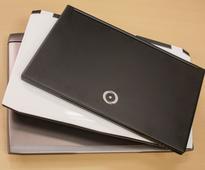 The Origin PC Evo 15-S is a VR-ready laptop that won't break your back