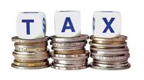 Direct tax mop-up jumps 17.5% in August