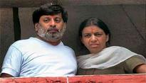 Arushi murder case: Here is how Doctors' assumption about Hemraj, Aarushi's relationship ruined Talwar's life
