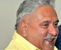 Mallya's legal woes now troubling his US beer firm