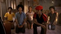 Is Netflix's Get Down a Flop? Data Shows Tepid Reception in First Month of Release