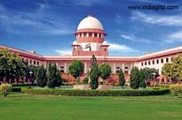 Common for women to sacrifice love for family: SC