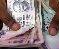 Seventh Pay Commission: Will govt staff get allowances from July? Cabinet decision likely today