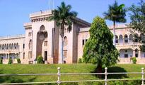 Beef Festival plans leads to 16 students arrest in Osmania University