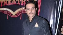 Jimmy Shergill has a soft corner for sports