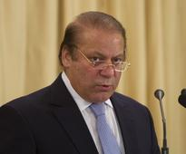 PM directs to create policy guidelines for foreign appointments